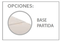opcion-base-partida