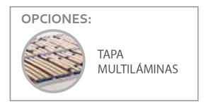 opcion-tapa-multilaminas