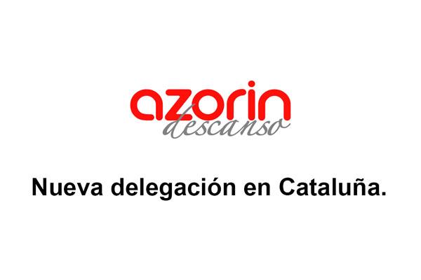 azorin descanso barcelona